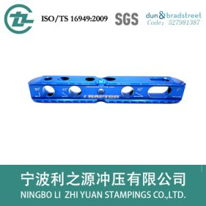 Horizontal Balancer of Stamping Parts pictures & photos