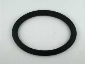 Customized OEM/ODM Eco Friendly Boiler Gasket pictures & photos