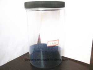 Royal Blue Wholesale Acquarium Gravel pictures & photos