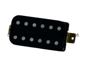 Musical Instruments / Guitar Parts Electric Guitar Pickup Humbucker pictures & photos