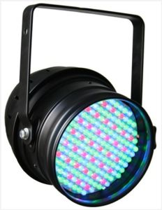 Stage Party 54PCS LED Waterproof PAR Light Bulb pictures & photos