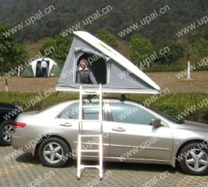 Auto Roof Tent pictures & photos