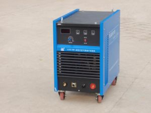 IGBT Inverter Gas Plasma Cutting Machine (LGK-200) pictures & photos