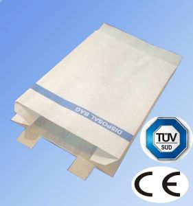 Hot Sale Single Use Sterilization Paper Bags pictures & photos