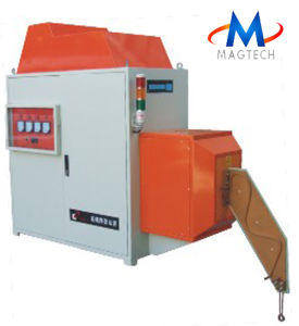 High Frequency Induction Heating Machine (IGBT) Pipe Welding Machine pictures & photos