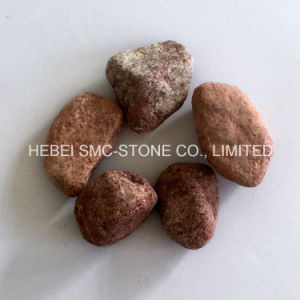 Landingscaping Products Mechanism Pebbles Pebble&Gravel Pebbles (SMC-MPW039) pictures & photos