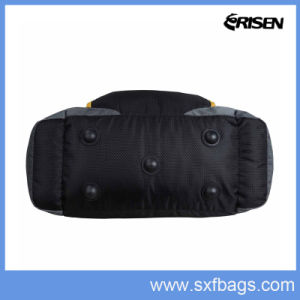 2016 Promotion Fashion Waterproof Travel Bag pictures & photos