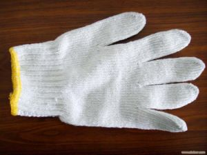 Heavy Duty Work Gloves Buy Wholesale China pictures & photos