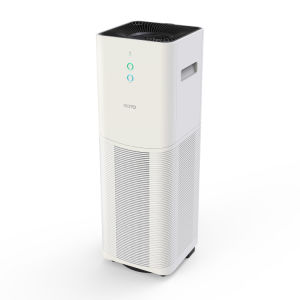 Soto-Isense1 Home Air Purifier pictures & photos