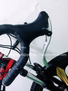 26inch 21 Speed Alloy Frame Racing Bike pictures & photos