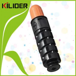 Europe Wholesaler Distributor Factory Manufacturer Compatible Laser Printer Npg-55 Gpr-39 C-Exv37 Toner for Canon (IR1750I IR1740I IR1730I) pictures & photos