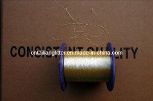 Pure Gold (SA-023) Inside 600d Cotton pictures & photos