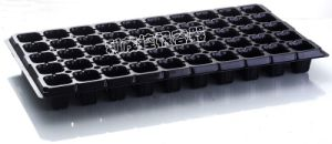 Plastic Seedling Tray (A-050)