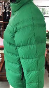 Children′s Duck Down Coat Kid′s Winter Down Jacket pictures & photos