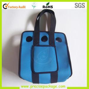 Neoprene Cooler Bottle Cooler Thermal Bags