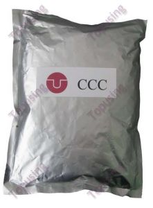 Chlormequat Chloride (CCC) pictures & photos