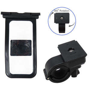 Waterproof Pouch Holder Universal Bike Mount for Mobile Phone Holders pictures & photos