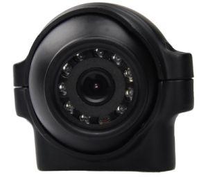 Digital IR Waterproof Camera Mini CCD 600tvl Night Vision Cameras pictures & photos
