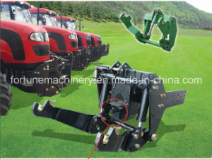 Hot Selling Front Linkage and Front Pto for Tractor