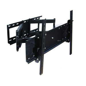 LED LCD TV Stand/TV Wall Bracket Mounts pictures & photos