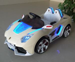 children electric ride on car with remote control zh016