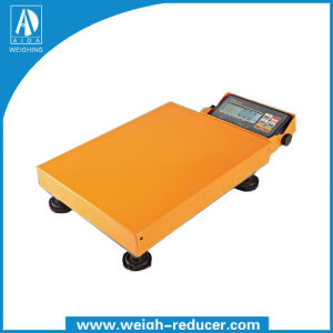 Electronic Postal Scale Shipping Scale Package Scale