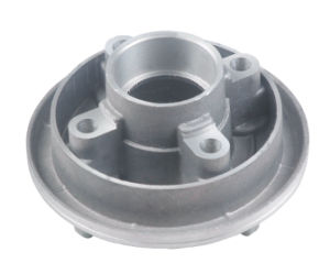Jh70 Dy-100 C75 Motorcycle Wheel Sprocke Sitting Motorcycle Parts