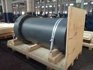 Plunger Cylinder for 2500ton Press Machine