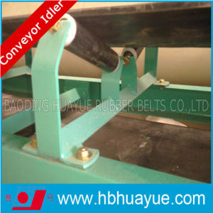 Conveyor Idler Roller Steel Bracket Frame (B400-2200MM) pictures & photos