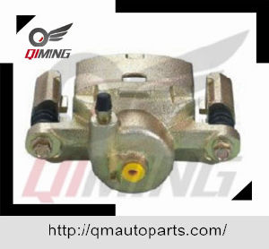Brake Caliper for Daewoo 55102A85000000/55101A85000000