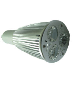 5W Spot Light GU10 COB LED (GU10-5W COB-N) pictures & photos