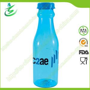 600ml BPA-Free Tritan Soda Pop Water Bottles pictures & photos