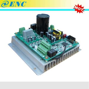 Eds780 Single-Board Inverter 1 Phase 220V 0.75kw pictures & photos