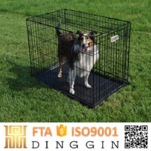 """42"""" Large Wire Dog Product pictures & photos"""