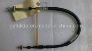 ATV Brake Cable for Halley/Motorcycle Brake Cable/Brake Cable pictures & photos