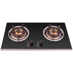 2 Burner Gas Stove (SYL41)