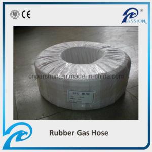 Gas Hose Gas Hose Hs Code