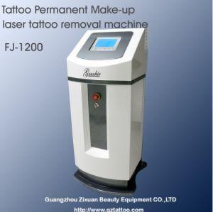 Professional tattoo removal machine zx 4600 china for How much is a tattoo removal machine
