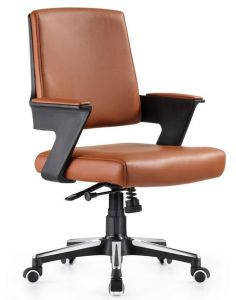 Office Furniture- The Most Popular Meeting Chair (HX-NCD494) pictures & photos