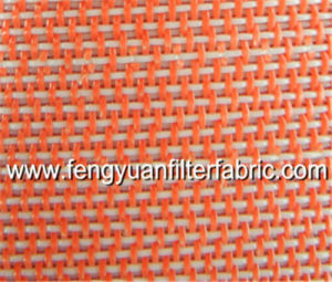 Hot Sale Paper Machine Woven Dryer Fabric pictures & photos