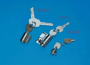 Cylinder Lock (AL1110) pictures & photos
