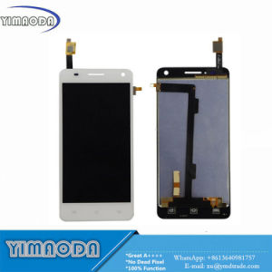 for Bq Aquaris 5.7 LCD Display +Digitizer Touch Screen Assemblely pictures & photos