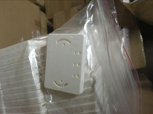 Mini 2 Ports Fiber Optic Splice Box pictures & photos
