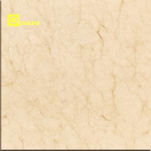 Cheap Foshan Factory Manufactures Ceramic Tile pictures & photos