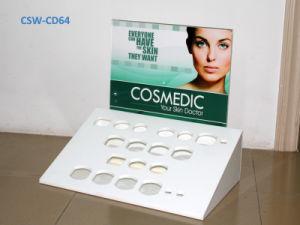 Acrylic Displays (CSW-CD64)