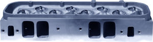 Cylinder Head for GM BBC 7400 pictures & photos