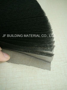 Fly Screen Folding Window Insect Screen pictures & photos
