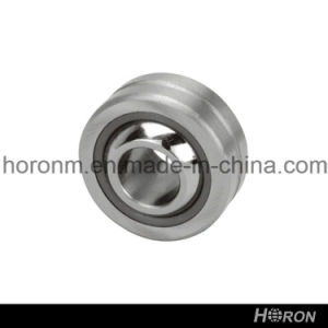 Insert Ball Bearing (RAE35-NPP-B) pictures & photos