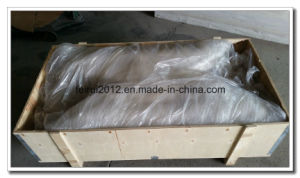PP Material Demister pictures & photos