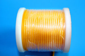 Silicone Tube, Pipe Sleeve pictures & photos